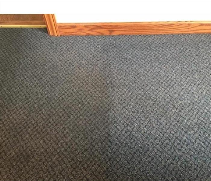 Brighten Up Your Commercial Grade Carpeting Before
